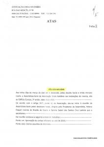 Acta 2 - pag1-01