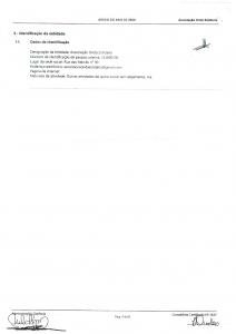 Anexo Demonstrações Financeiras2-01