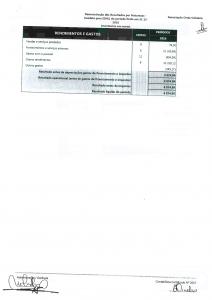 Anexo Demonstrações Financeiras4-01