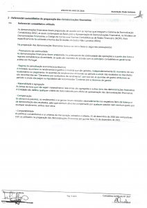 Anexo Demonstrações Financeiras7-01