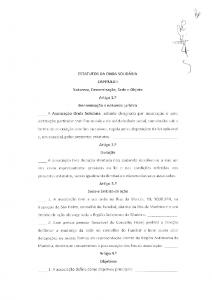 Estatutos2-05