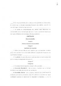 Estatutos2-08