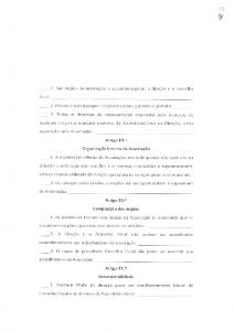 Estatutos2-14