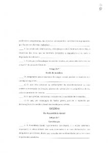 Estatutos2-18