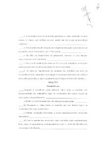 Estatutos2-19