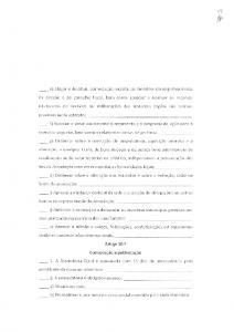 Estatutos2-20