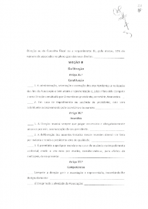 Estatutos2-23