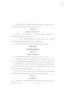 Estatutos2-28